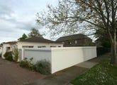 31 Eildon Road, Ashwood, Vic 3147