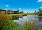 933 Allyn River Road, East Gresford, NSW 2311