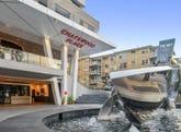 607/19 Oscar Street, Chatswood, NSW 2067