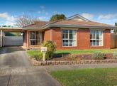 20 Lexcen Close, Berwick, Vic 3806