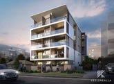 1-16/36 Keeler Street, Carlingford, NSW 2118