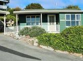70-72 Main Road, Binalong Bay, Tas 7216
