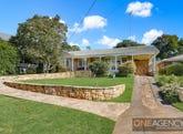 12 Linksview Avenue, Leonay, NSW 2750