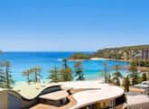 809/22 Central Avenue, Manly, NSW 2095