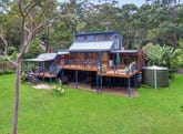 77 Warks Hill Road, Kurrajong Heights, NSW 2758