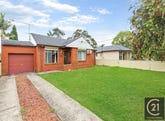 140 Lucas Road, Seven Hills, NSW 2147