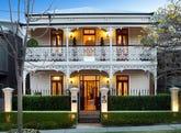 20 Mountjoy Street, Petrie Terrace, Qld 4000