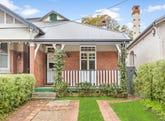 19 Bond Street, Mosman, NSW 2088