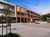210/9 Waterfront Place, Safety Beach, Vic 3936