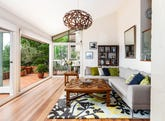 10 Gilchrist Place, Balmain East, NSW 2041