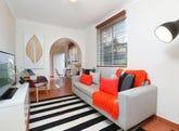 67 St Marys Street, Newtown, NSW 2042