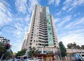 618/2A Help Street, Chatswood, NSW 2067
