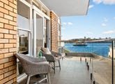 4/11 Addison Road, Manly, NSW 2095