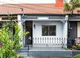 21 Thurlow Street, Redfern, NSW 2016