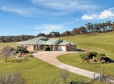 1738 O'Connell Road, O'Connell, NSW 2795