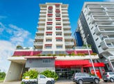 1001/16 Harvey Street, Darwin City, NT 0800