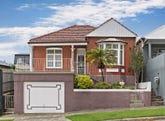 101 Hubert Street, Lilyfield, NSW 2040