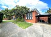 1/212 Waterdale  Road, Ivanhoe, Vic 3079