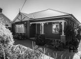 3/2 Harold Street, Devonport, Tas 7310