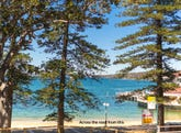 5/83 West Esplanade, Manly, NSW 2095