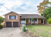 18 Kirkloch Close, Wallsend, NSW 2287