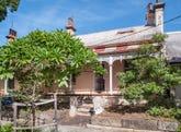 60 Westmoreland Street, Glebe, NSW 2037