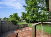 1 Rickard Road, Warrimoo, NSW 2774