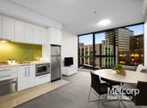 602/25 Therry Street, Melbourne, Vic 3000