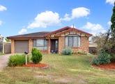 11 Cormorant Crescent, Glenmore Park, NSW 2745