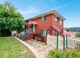 1/32 Mortimer Avenue, Mount Stuart, Tas 7000