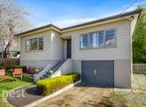 90 Springfield Avenue, West Moonah, Tas 7009