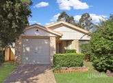 30 Sperring Avenue, Oakhurst, NSW 2761