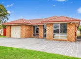 10 Richlands Place, Prestons, NSW 2170