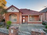 137 Queen Street, Ashfield, NSW 2131