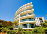 7/65-67 Coogee Bay Road, Coogee, NSW 2034