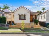 15 Victoria Street, Kelvin Grove, Qld 4059