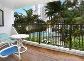 Burleigh Heads, QLD 4220 Property For Sale with 1 bedrooms
