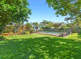 8 The Linkway, Nerang, Qld 4211