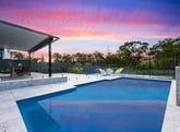 2 Riverside Way, North Kellyville, NSW 2155