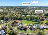 19 Ocean View Drive, Alstonville, NSW 2477