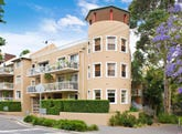 18/213 Wigram Road, Forest Lodge, NSW 2037