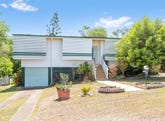 47 Cartwright Road, Gympie, Qld 4570