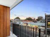 202/5 Throsby Street, Wickham, NSW 2293