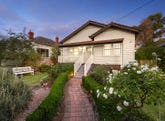 179 Waterdale Road, Ivanhoe, Vic 3079