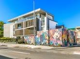 11/161 Bedford Street, Newtown, NSW 2042