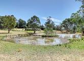 67 Kangaroo Reef Road, Mylor, SA 5153
