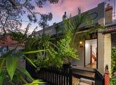 58 Glebe Street, Glebe, NSW 2037