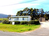 7 Fleming Street, Fingal, Tas 7214