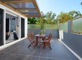 617/8 Avon Road, Pymble, NSW 2073