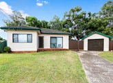 7 Gibbons Place, Marayong, NSW 2148